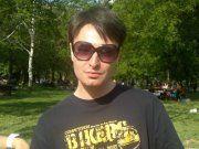 milos.radovic.3538 kullanıcısının resmi