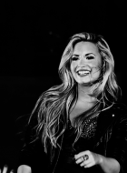 lovatic's picture