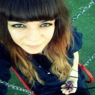 FLORICIENTA's picture