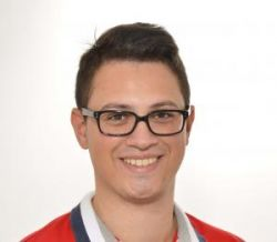 Fabiano Camastra
