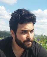 amihud adlı kullanıcının resmi