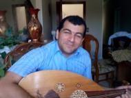 mehmut.abdilmoti adlı kullanıcının resmi