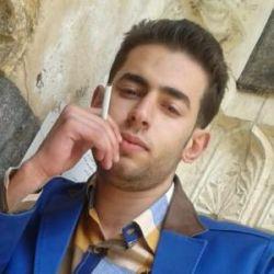 Sa3edSa3ed's picture