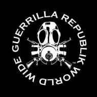GuerrillaRepublik's picture