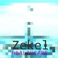 ZekelHealthcare
