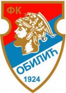 ФК Обилић's picture