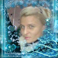 μαρι adlı kullanıcının resmi