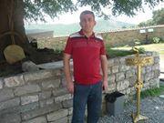 levani.kraveishvili.3's picture