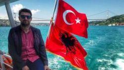 imagem de Nderim_istanbul