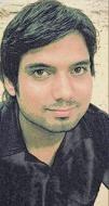san.sharma.125 का छायाचित्र