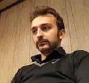 ユーザー mehdi444 の写真