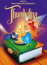 Thumbelina's picture