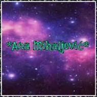 Bild för mikachelo.mika