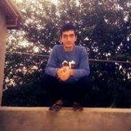 magomed.aripov.7 kullanıcısının resmi