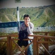 Bild för Abdul-Wahab