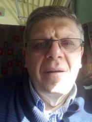 Анатолий Фриденталь
