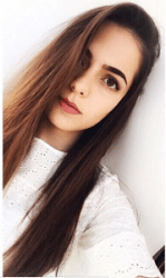 Lailana