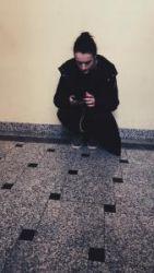 vlatko.hodak's picture