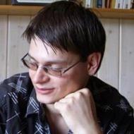 Imagen de spyshek