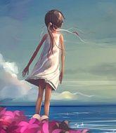 dreaming_Sonny