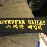 steffanbailey015