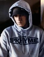 Eminem_Stan