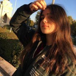 ユーザー Benur の写真