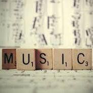 Chemistry_of_Music