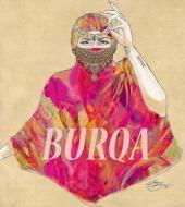 Tea's Burqas's picture