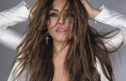 Helena Paparizou का छायाचित्र