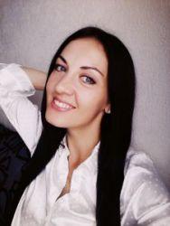 Irina Kikhtenko's picture