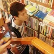 ユーザー dongjoon.e.kim の写真