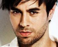 Sajad Enrique аватар
