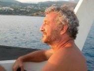 Gabriele Iorio аватар