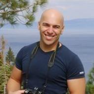 Ivan Paunovic's picture