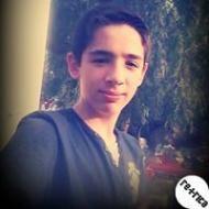 Mustafa Can Yörük's picture
