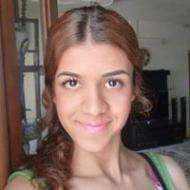 MahShad DZ's picture