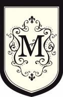 Mechie