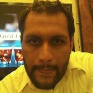 Hasaan Anjum's picture
