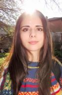Iva A. Hristova's picture