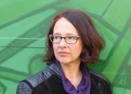 Andrea Briel