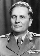 Imagen de Josip Broz Tito