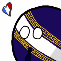 Nokoshi