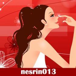 nesrin013