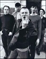ユーザー Radiohead の写真