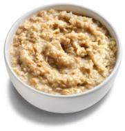 ugly oatmeal