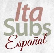 ItaSubs