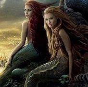 Les Sirenes
