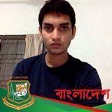 Mohammad Sharif Uddin