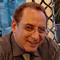 Dr. Katzir Lajos